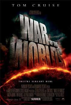 WaroftheWorlds