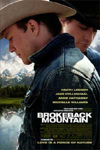 brokebackmoutain