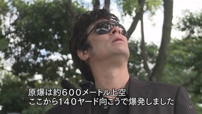 150530