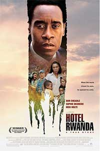 Hotelruwanda