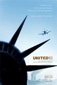 United93