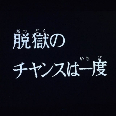 200919_01